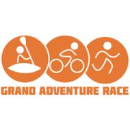 Grand Adventure Race