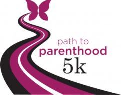 KCIA 3rd Annual Path to Parenthood 5K