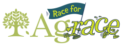 Race for Agrace Run/Walk