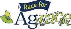 Race for Agrace Run/Walk