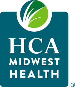 HCA Midwest