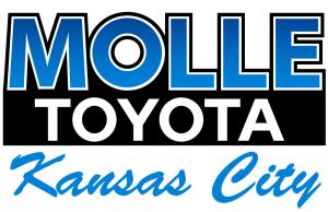 Molle Toyota