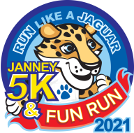 Janney 5K & Fun Run