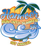 Hanover Run into Summer 5K