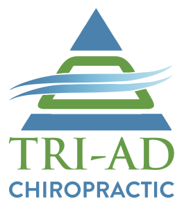 Tri-Ad Chiropractic