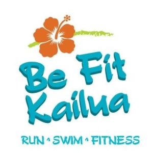 Be Fit Kailua