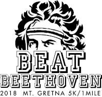 Beat Beethoven 5K