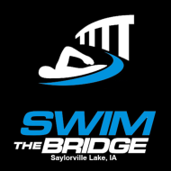Swim the Bridge 2017