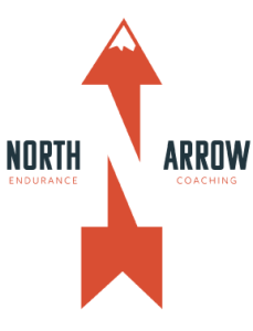North Arrow Endurance