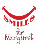 Huff and Puff after you stuff/Smiles for Margaret 5k Memorial Run