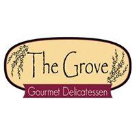 The Grove Deli