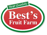 Bests Fruit Farm