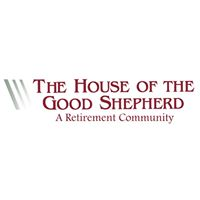 House of the Good Shepard