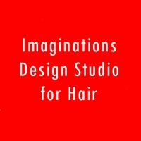 Imaginations Hair Salon
