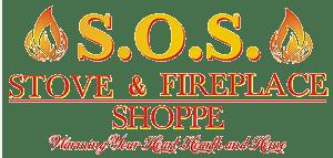 S.O.S. Stove & Fireplace Shoppe