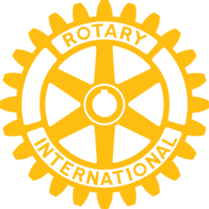 Rotary Club of Hackettstown