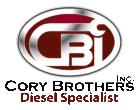 Cory Brothers Inc