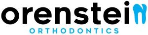 Orenstein Orthodontics