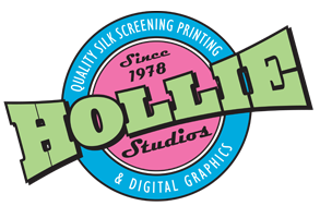 Hollie Studios