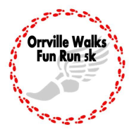 Orrville Walks Fun Run 5k