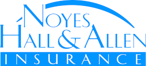 Noyes Hall & Allen Insurance
