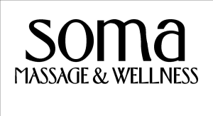 Soma Massage and Wellness