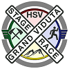 2017 Grand Viduta Stage Race Final
