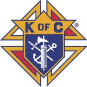 Knighs of Columbus, Hackettstown