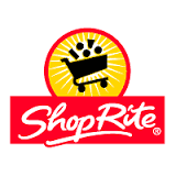 Shoprite, Hackettstown