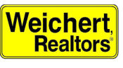Weichert, Realtors - Chester Office