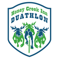 Honey Creek Duathlon