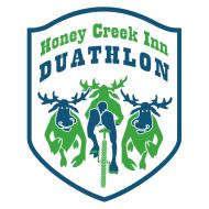 Honey Creek Duathlon