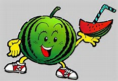 Watermelon 5K Run/Walk
