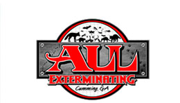 All Exterminating