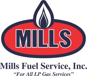 Mills Fuel Service, Inc
