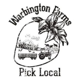 Warbington Farms