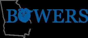 Bowers Insurance Group