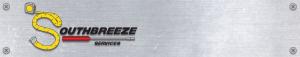 Southbreeze Services