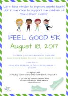 Feel Good 5K