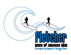 Fletcher Wave of Success 5km Run presented by America's Garage Doors, LLC