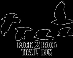 Rock 2 Rock Trail Run
