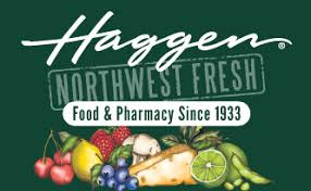 Haggen Food and Pharmacy
