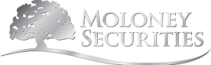 Moloney Securities
