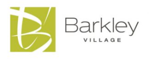 Barkley Village