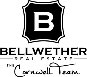 The Cornwell Team Real Estate Realtors