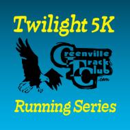 GTC Twilight 5K