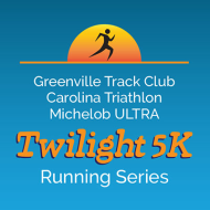 GTC Twilight 5K