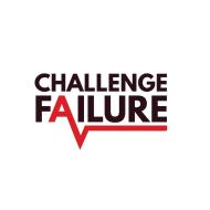 Challenge Failure