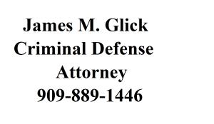 Jim Glick