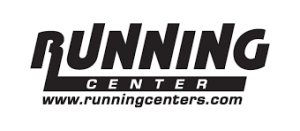 The Running Center